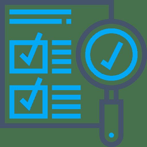text analysis with AI platform