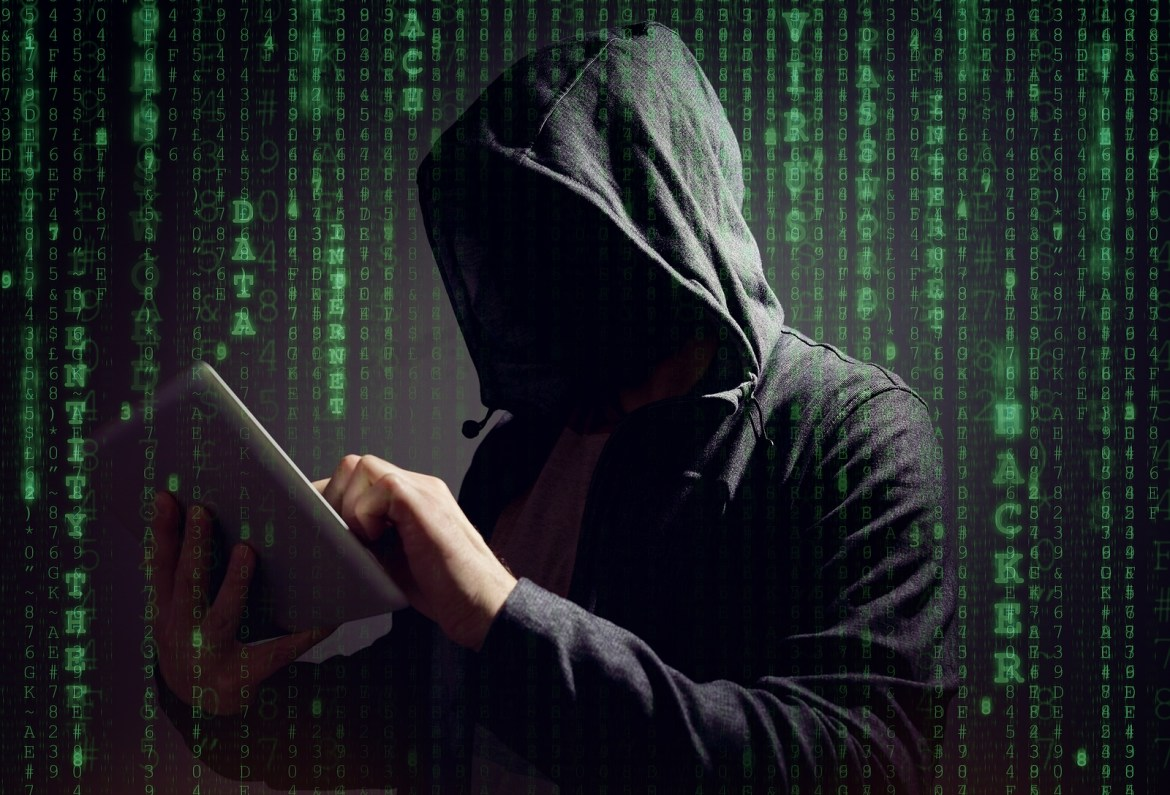 AI in Information Technology- how to use AI to fight fraud