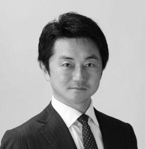 Leadership Team - Nobutaka Ishikawa Representative Director AI Dynamics Japan