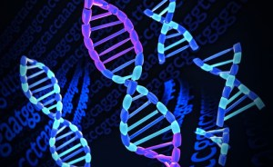 biotechnology AI use cases