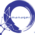 NeoPulse Manager logo