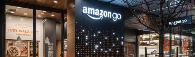amazon-jobs-go-banner