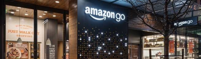 amazon-jobs-go-banner