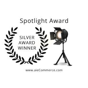 Spotlight_Silver_Small