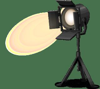 6a2af-spotlight