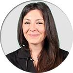 Prof.ssa Maria Cristina Arcuri