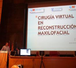 ehealth-realidad-virtual-aies-esalud-irycis-4