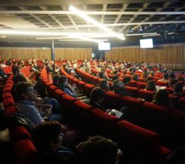 Congreso eSalud 2016 · eHealth Congress 2016 | AIES eSalud & COM SALUD, agencia de comunicación