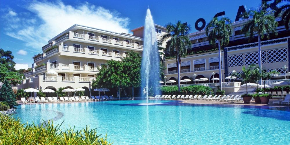 Hotel-Tocarema-1