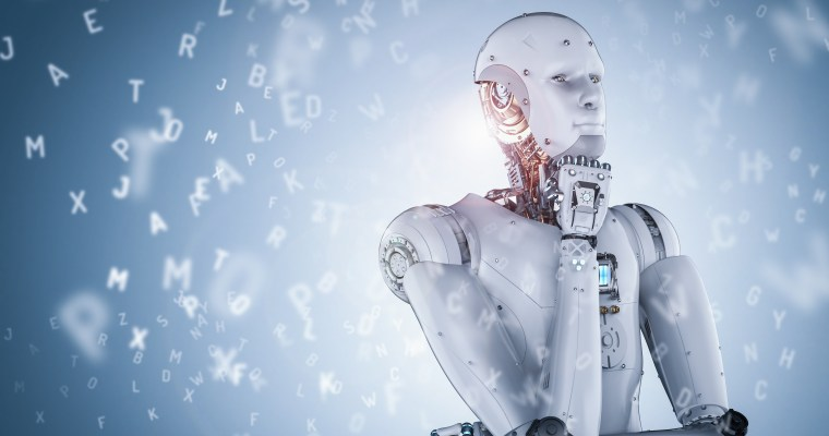 TEID, Ethics and Law of AI – 26.12.2018