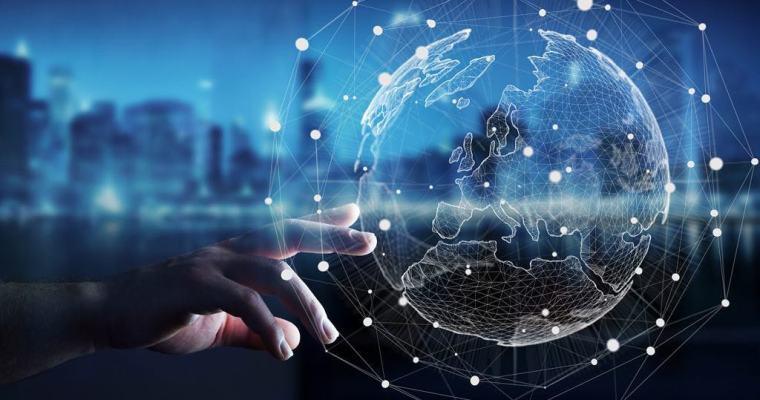 Massachusetts Institute of Technology, NETSA Summit: Future is Here! – 24.2.2019