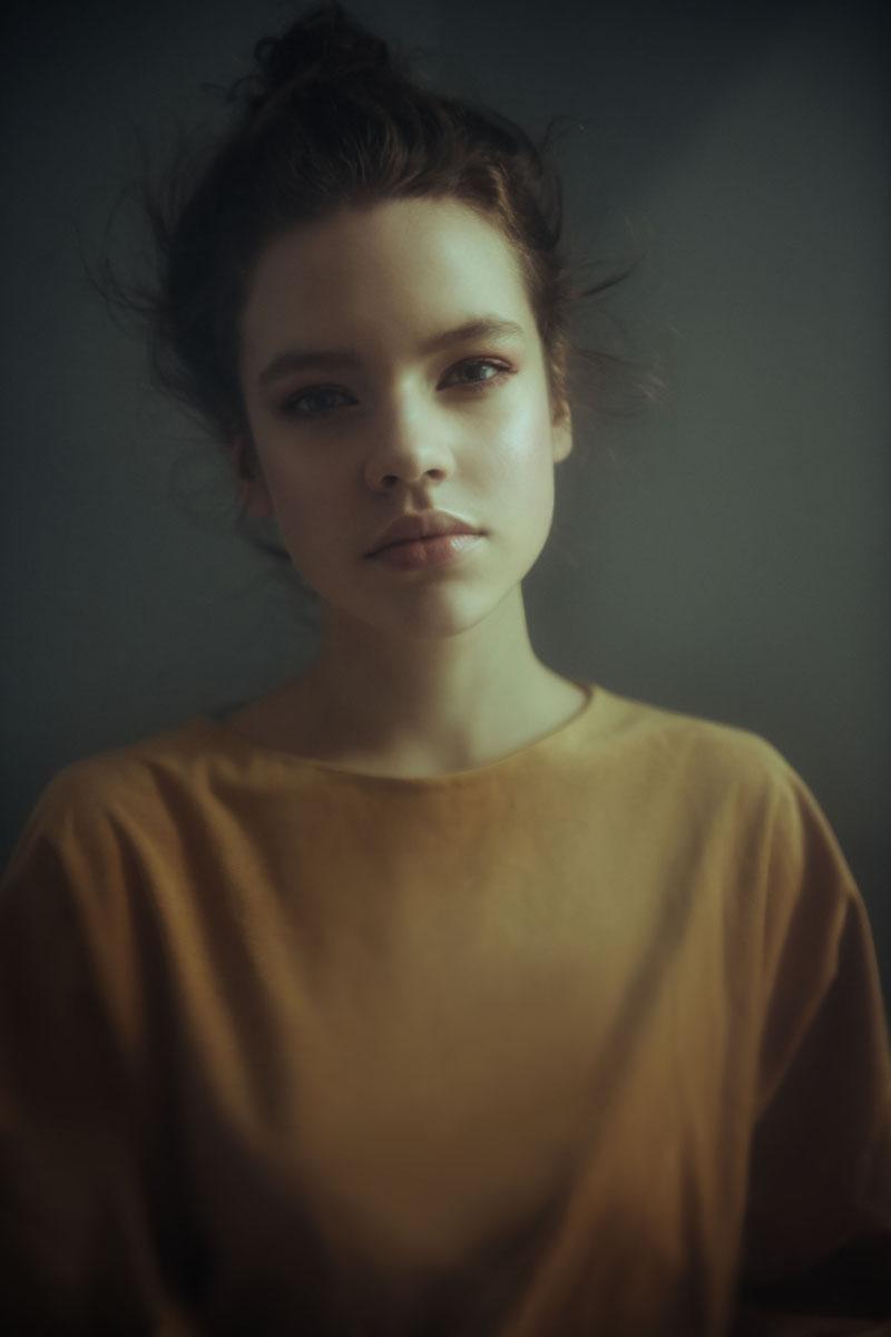 Elīza Mičāne
