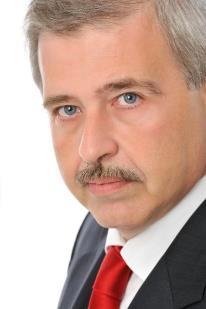 ΑΝΟΙΚΤΗ ΕΠΙΣΤΟΛΗ  τ. Αντιδημάρχου Σταύρου Λυριντζή