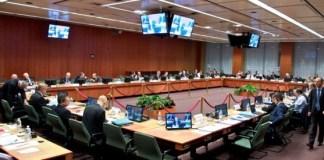 eurogroup1-600x275