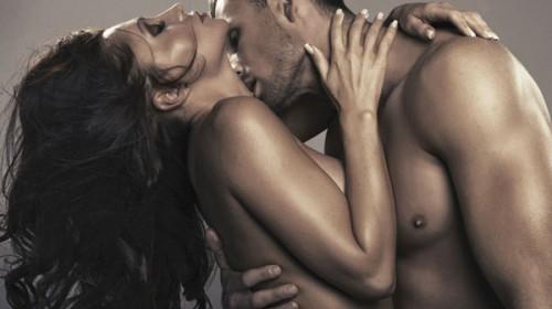 τεχνική του σεξ Αδάμ Φάουστ γκέι πορνό