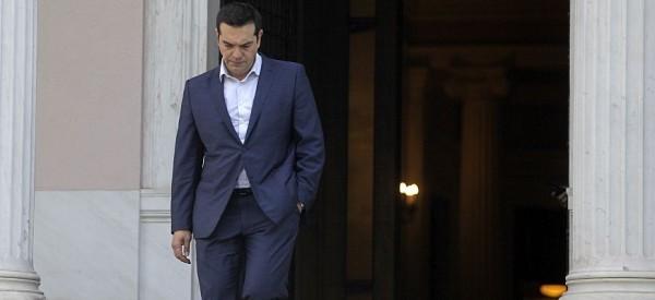tsipras3-600x275