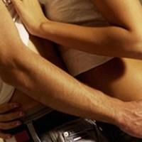 7 λόγοι για να κάνετε περισσότερο σεξ