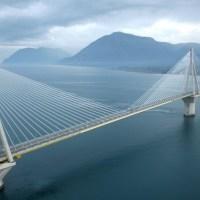 Κυριακή 25 Ιουνίου: Διακοπή της κυκλοφορίας στη Γέφυρα λόγω διαδήλωσης