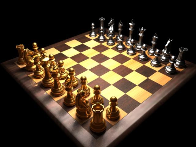 Στο Αίγιο η προκριματική φάση του μαθητικού σκακιστικού πρωταθλήματος