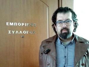 Χ. Παπαδόπουλος: Δήλωση για την απόφαση των ασφαλιστικών μέτρων