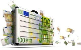euro-valitsa