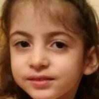 6χρονης βρέθηκε στραγγαλισμένη μέσα σε κάδο σκουπιδιών