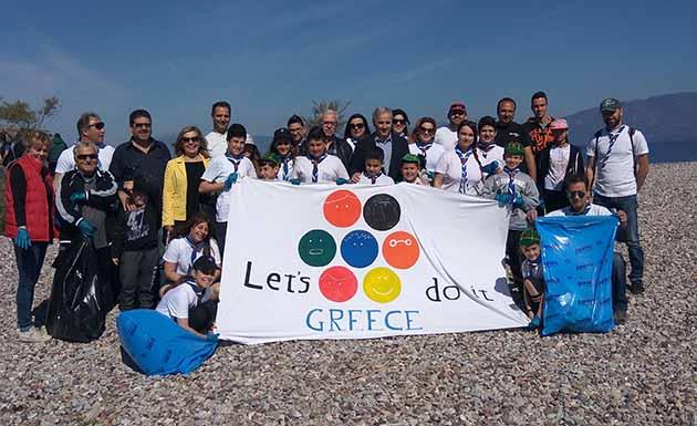 let s do it Greece1-2-4-17