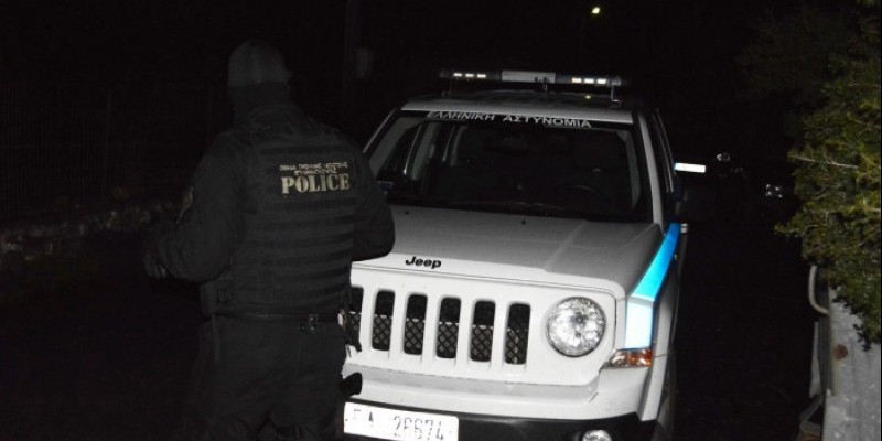 Αίγιο: Εξιχνιάστηκαν τρεις κλοπές σε υποκατάστημα ΔΕΚΟ