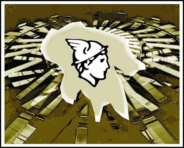 Επιστολή σχετικά με το πρόβλημα των απορριμμάτων στον Δήμο Αιγιάλεια