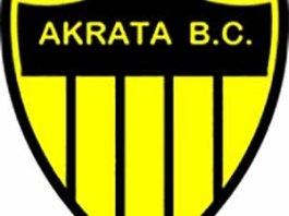 akratabc