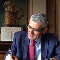 """Άγγελος Τσιγκρής: """"Πλειστηριασμοί για 500 ευρώ και στην πρώτη κατοικία... και ο κατάλογος δεν έχει τέλος!"""""""