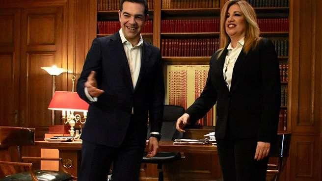 tsipras-gennimata