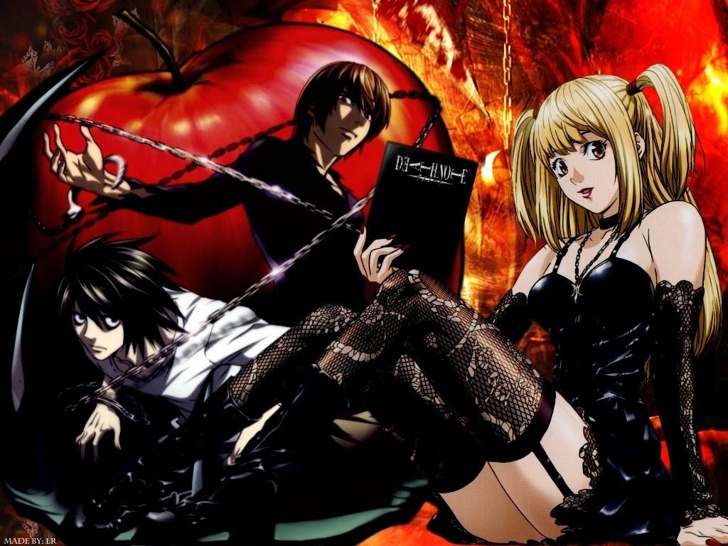 Death-Note-psychological-anime-manga-35887871-1024-768