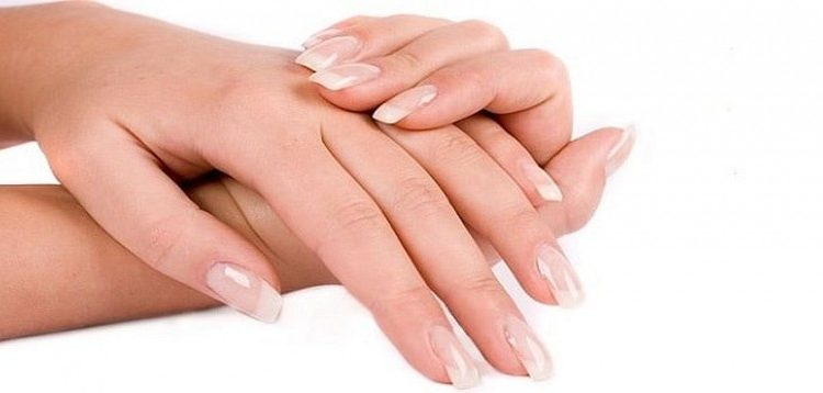 Δείτε το σημείο στο δάχτυλο που μειώνει την πίεση και εξαφανίζει κάθε είδους πόνο!