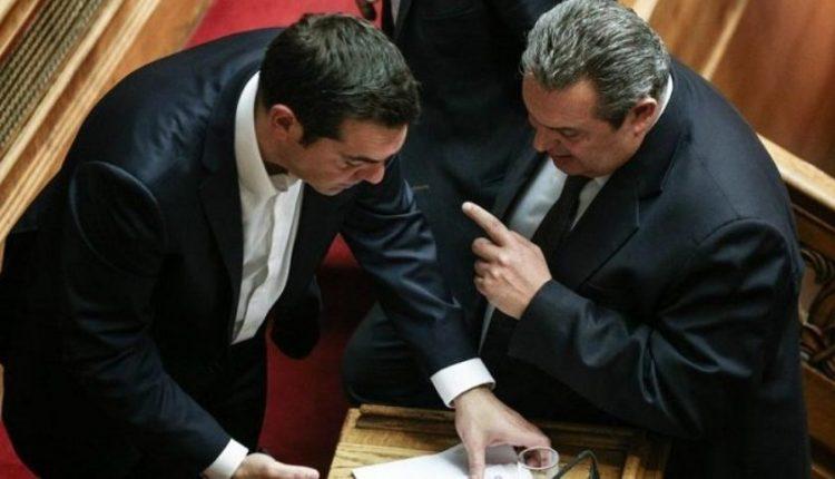 tsipras-kammenos