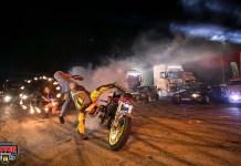 13o-motor-festival
