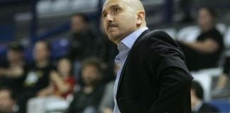 basket-akrata-papadopoulos