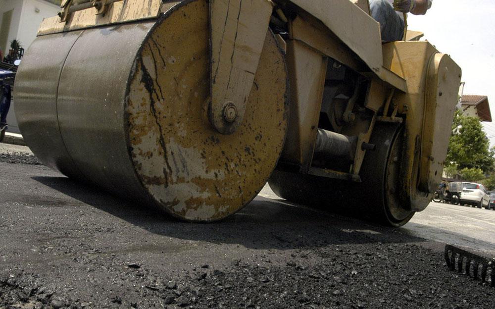 asfaltostrosi-aigio