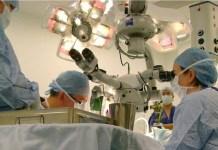 micro_surgery-mikroxeirourgiko