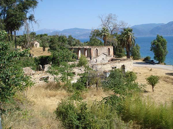 ktima-panagiotopoulou