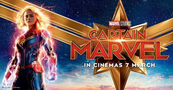 cine-captain-marval