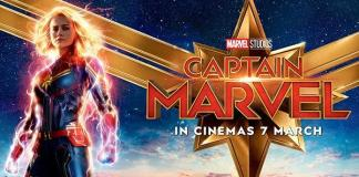 cine-captain-marval