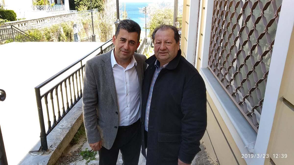 giorgos-mentzelopoulos-kalogeropoulos