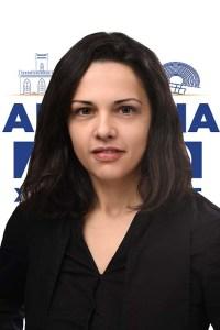 christopoulou-xristopoulou