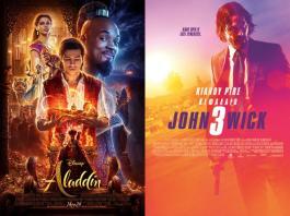 cine-aladdin-john3