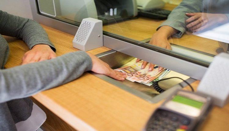 anadromika_payment-tameio-euro