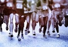 marathonios-dromois