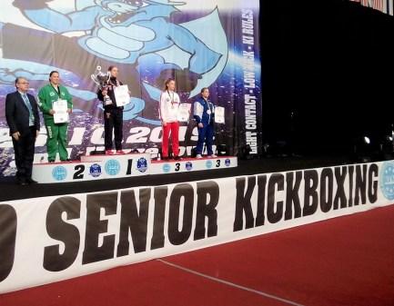 vosnia kick 2
