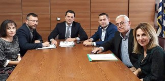 pde_vasilopoulos