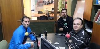 syllogos-gymnaston-radioaigialeia